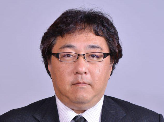 東北センター 部長兼所長 吉田 保